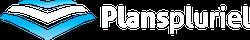 Plans Pluriel
