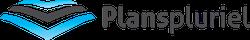 logo-pp-header