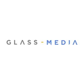 Glass-Média