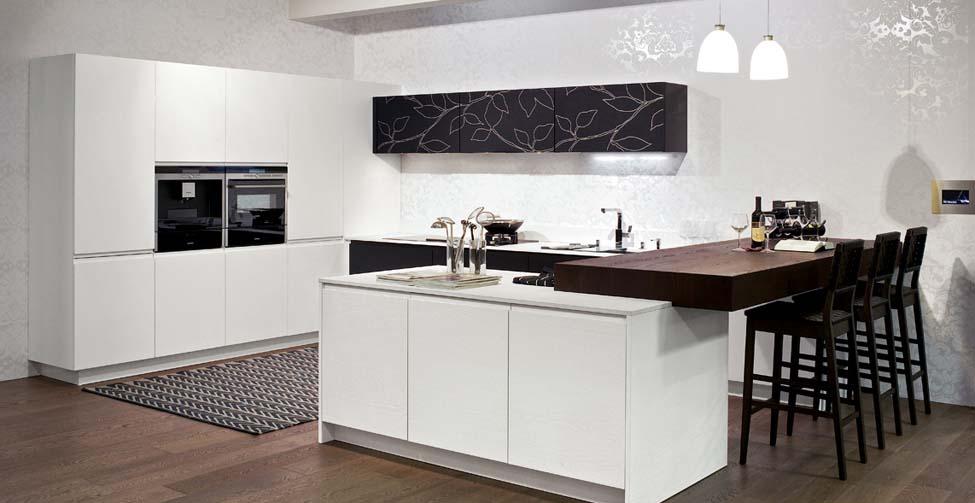 plans pluriel arrex 10. Black Bedroom Furniture Sets. Home Design Ideas