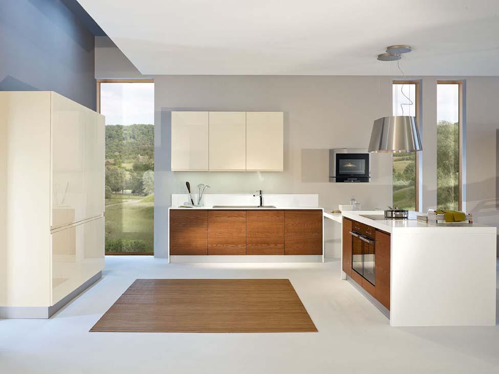 plans pluriel arrex 12. Black Bedroom Furniture Sets. Home Design Ideas