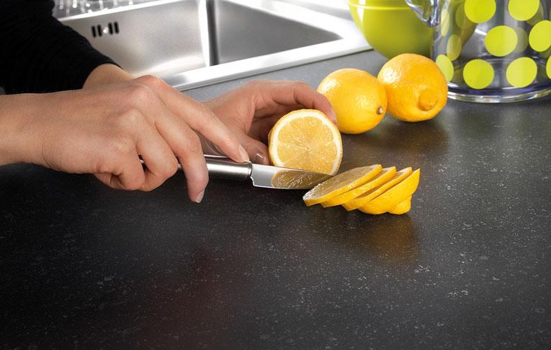 Osez La Ceramique Pour Une Cuisine Eco Responsable Plans Pluriel