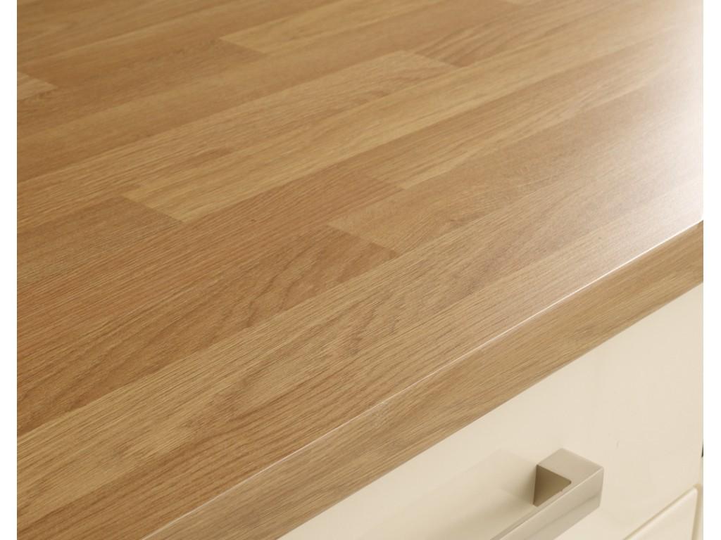 plans pluriel des plans de travail pour votre cuisine et votre salle de bain plans pluriel. Black Bedroom Furniture Sets. Home Design Ideas