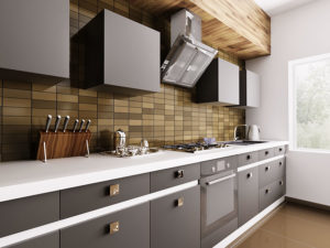 HOME STAGING OU RENOVATION