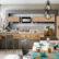 Aménagement cuisine : les accessoires malins