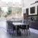 Home staging: repeindre une cuisine composée de meubles laqués
