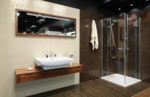 Aménagement salle de bains les principes à respecter