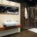 Aménagement salle de bain: les principes à respecter