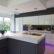 Aménagement cuisine: une rénovation inédite avec le liège