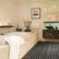 Aménagement de salle de bain: les principes à respecter en priorité