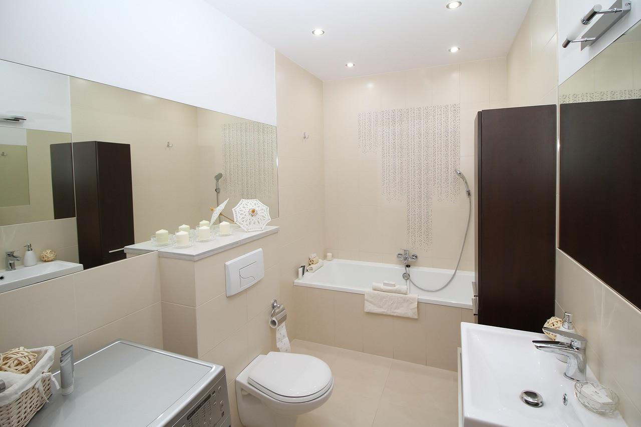 Dtu Faience Salle De Bain ~ home staging et la salle de bain un vrai bain de jouvence plans