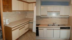 repeindre meuble de cuisine sans poncer Superbe Repeindre Un Meuble Vernis multimedia digest
