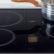 Aménagement de la cuisine: le choix entre plaque à induction ou vitrocéramique