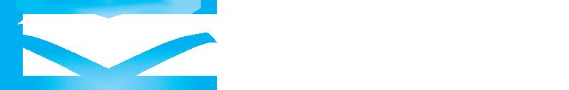 Plans pluriel Logo Blanc