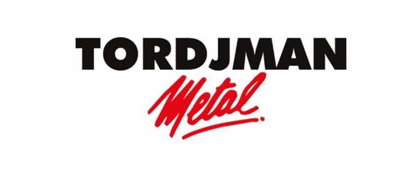 Tordjman métal